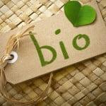 Piaţa produselor bio va depăşi 40 milioane de euro, în acest an