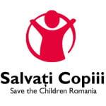 """Proiectul """"Primele 1000 de zile"""", susţinut de Salvaţi Copiii"""