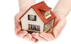 Prima Casa 2021: Noile conditii pentru Noua Casa 2021