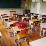 În şcolile de stat se va preda la ora de religie şi cultul baptist
