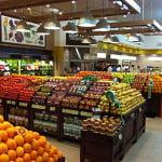 Supermarketurile, obligate să vândă mai multe produse româneşti