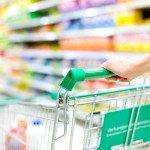 Ce părere au românii despre supermarketuri?