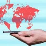 Taxele de roaming, interzise în Uniunea Europeană din iunie 2017