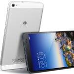 Huawei a deschis un centru de reparaţii în România
