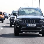 Auto Italia: Vânzări în creştere, în perioada ianuarie-septembrie 2015
