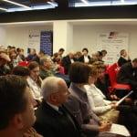 IMM Restart Oradea are loc pe 18 noiembrie