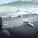 Epson: Investiţie de 25,6 milioane de euro într-o nouă fabrică