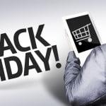 Câţi bani sunt dispuşi să cheltuie românii de Black Friday?