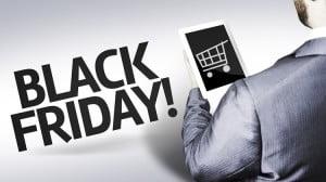 Promotii Black Friday 2020