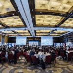 Conferința BUSINESS-to-more-BUSINESS are loc pe 10 noiembrie