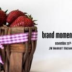 Relaţia clienţilor cu brandurile, discutată în cadrul Customer Experience & Retail Days