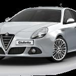 Auto Italia: 22 de autoturisme, cu preț special de Black Friday