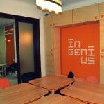 Un nou hub pentru antreprenori, deschis în Bucureşti