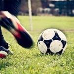 Parteneriat între Orange şi LPF. Prima divizie devine Liga 1 Orange