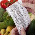 MFP a plătit premiile pentru Loteria bonurilor fiscale din luna august