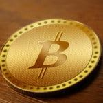 Cum se impozitează Bitcoinul şi cripto-monedele?