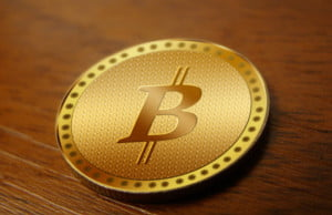 Pret Bitcoin 2021