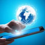 Internet of Things, cea mai mare schimbare de la revoluţia industrială