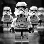 Star Wars, o franciză de miliarde de dolari