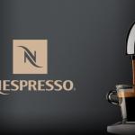 Parteneriat între Nespresso România şi librăriile Cărtureşti
