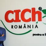 CICh România mizează pe calitate şi tehnologii moderne
