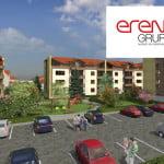 EREN Grup: partener, consilier și un constructor responsabil