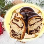 Pambac aduce cozonaci de calitate pe masa de Crăciun