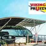 Viking, un brand cu renume