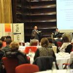 Tax & Finance Forum are loc pe 11-12 noiembrie, la Bucureşti