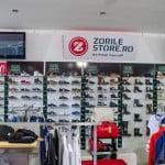 ZorileStore lansează campania de Black Friday. Principalele oferte