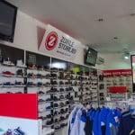 ZorileStore estimează o creştere de 30% a vânzărilor de Black Friday