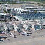 Atenţionare MAE. Insoţitorii de zbor din Germania, în grevă