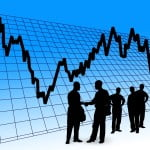 Criza financiară a lăsat antreprenorii mult mai dependenți de finanțarea proprie
