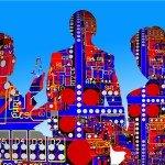 Microsoft Summit 2015: Cum poate tehnologia să susţină dezvoltarea economică