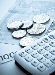Riscuri economice in afaceri