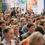 Business Days Bucureşti: Ce vor antreprenorii să afle de la cei mai buni specialişti din lume?