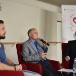 Campanie de strângere de fonduri pentru pacienţii cu hemofilie