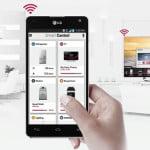 Kasperky Lab: Electrocasnicele smart sunt vulnerabile la atacurile cibernetice