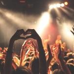 Piaţa de spectacole şi concerte din România ajunge la un nivel record în 2017