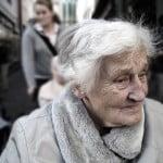 România avea, la finele lunii septembrie, 5,13 milioane pensionari