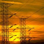 Profitul Electrica, în creştere. Investiţiile realizate se reflectă deja în rezultate obţinute