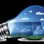 Câte energie au consumat românii în primele nouă luni ale anului?