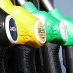 Transportatorii rutieri solicită eliminarea supraaccizei la carburanţi, de la 1 ianuarie