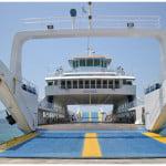 Încă o grevă în Grecia: Transportul maritim, blocat pentru 48 de ore
