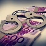 AmCham: Este nevoie de o toleranță zero față de mită și corupție