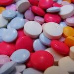 """""""Autorităţile distrug piaţa medicamentelor ieftine"""""""