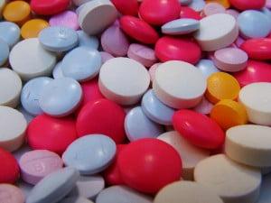 Medicamente Zentiva.