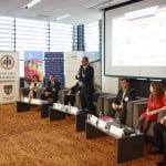 IMM Restart Oradea: Nivelul fiscalizării, cel mai mare obstacol pentru dezvoltarea afacerilor
