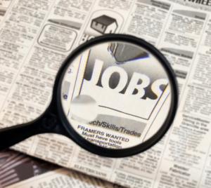 Topul celor mai doriti angajatori din Romania