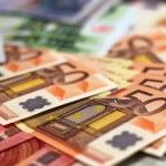 MFP negociează o finanţare pentru Programul Operațional Infrastructura Mare